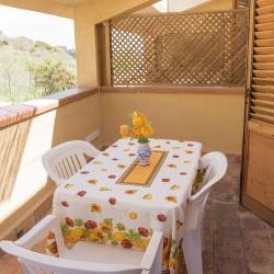 Casa Vacanze Cadoro